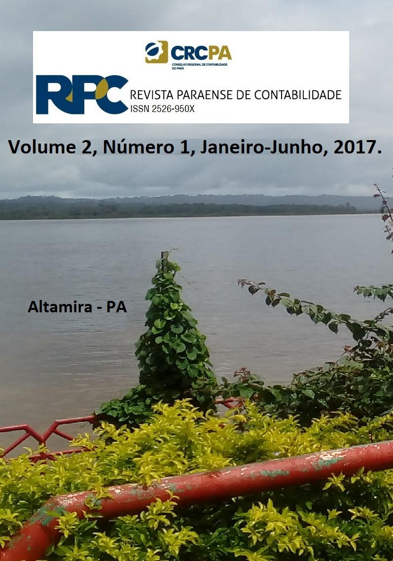 Orla fluvial de Altamira - Pa.