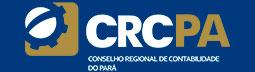 CRC-PA